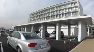 稲沢市民病院 20140708 004