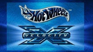 Hotwheels velocity x maximum justice#1 SERIE NOVA!!!!!