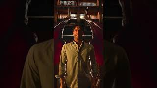 Lucifer WhatsApp status HD video best scene