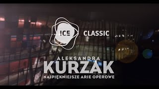 Baixar ICE Classic: ALEKSANDRA KURZAK
