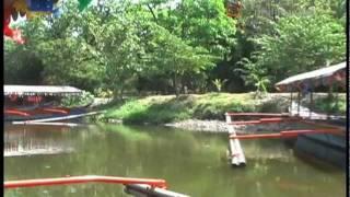 Ilocos Sur