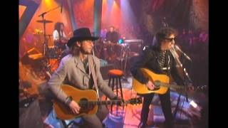Dignity (MTV Unplugged, 1995)