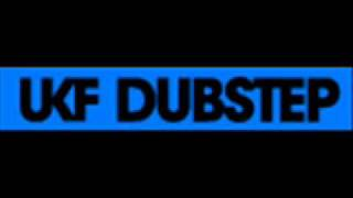 UKF DUBSTEP - Pray For Japan - House Mix 2011 NEW ! (D.C.B)