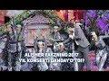 Alisher Fayzning 2017 Yil Konserti Qanday O Tdi mp3