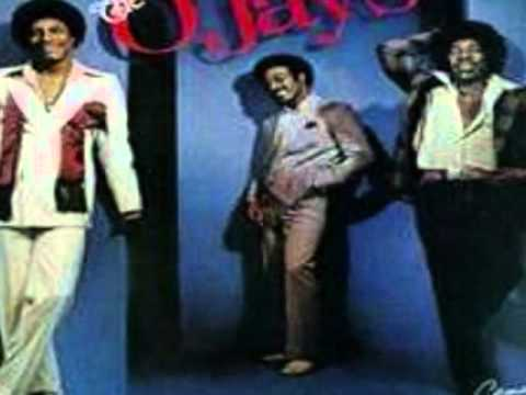 The O'Jays   You and Me