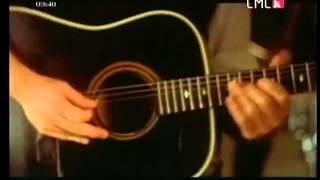 Zdravko Colic - Tabakera - (Official Video)
