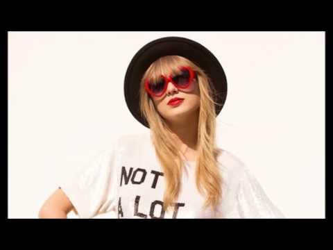 Taylor Swift - 22 (RYOTA REMIX)