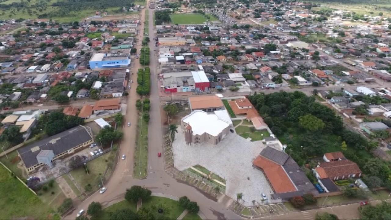 Abadiânia Goiás fonte: i.ytimg.com