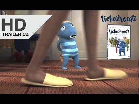 lichožrouti-(2016)-hd-trailer-cz