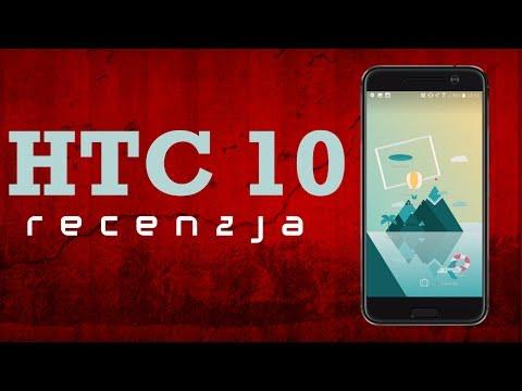Czy warto kupić HTC 10? [Mobileo #154]