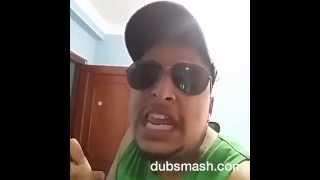 Solmari Song  Jigree- Dubsmash- Shubhanjan