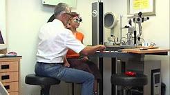 Augenoptik Luckas -Das Team