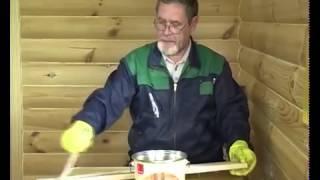 Я Мастер нанесение лака на деревянные поверхности(Полезное обучающее видео для тех, кто интересуется нанесением лака на деревянные поверхности. http://imaster.su/pokry..., 2014-06-20T12:29:28.000Z)