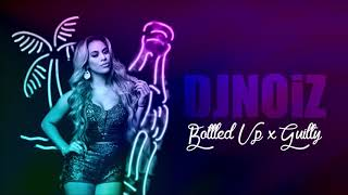 dinah jane bottled up reaction