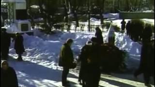 Фрагмент из телесериала