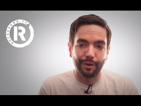 A Day To Remember Bests & Worsts Part 1: Tour Habits