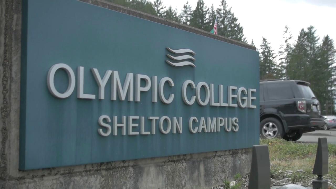 Shelton Campus Anniversary