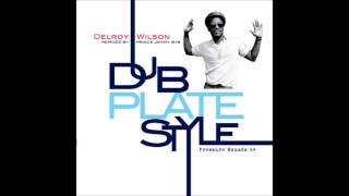 Delroy Wilson   Dub Plate Style   3   I
