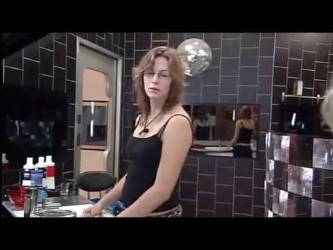 Big Brother Australia 2005 - Day 54 - Daily Show