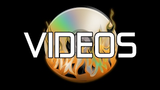 How to Burn Videos to a DVD that Plays on Any DVD Player