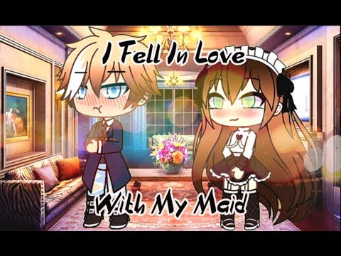 "[] ""I Fell In Love With My Servant"" [] GLMM Gacha Life [] READ DESC!!! []"