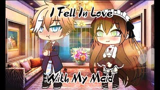 [] I Fell In Love With My Master [] WARNING 13 [] GLMM Gachaverse [] READ DESC!!! []