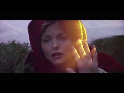 Вечность (2016) смотреть онлайн или скачать фильм через