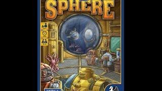 AquaSphere Review