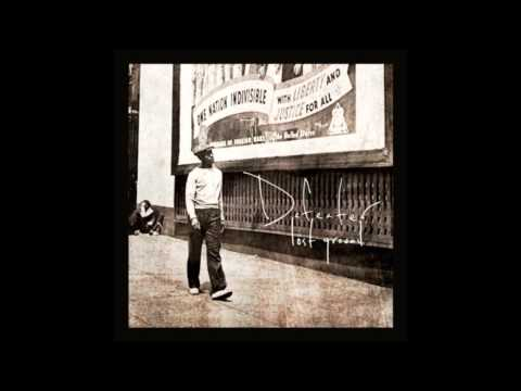 Defeater - Singin' New York Town mp3
