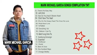 Mark Michael Garcia Song Compilation | TNT | Grand Resbak Champion