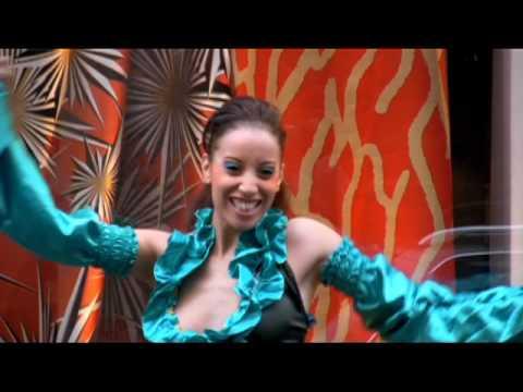 Part 2: Afrodisiak Touch, Réinvente la Mode Africaine Ethnique / African fashion