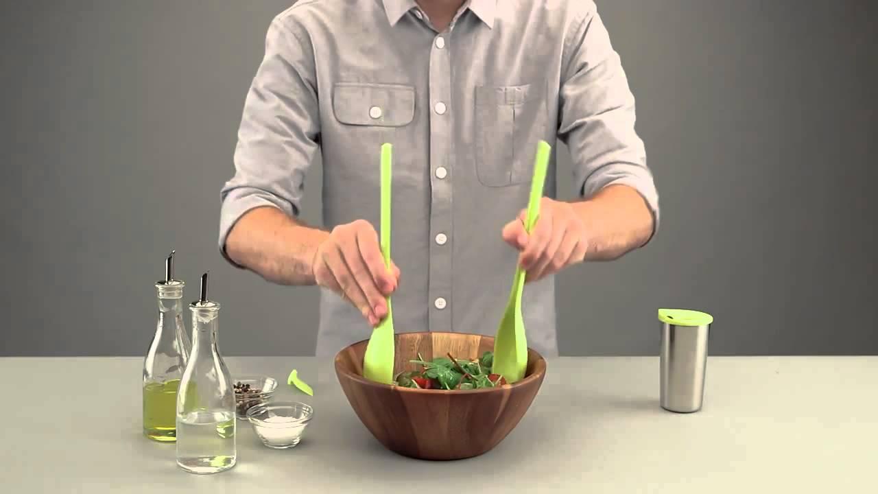 Regalar utensilios para cocina originales y con estilo for Utensilios de cocina para regalar