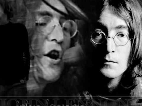 John Lennon-Stand by me-HD