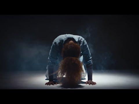 CASS - Do You (Official Music Video)
