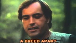 A Breed Apart 1984 Movie