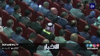 الحكومة العراقية تتخوف من نزاع مسلح - (8-9-2018)