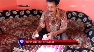 Kampung Bebek dan Telur Asin - NET 10