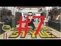 Kim Jong Un - Gangnam Style 7 (Official Video)
