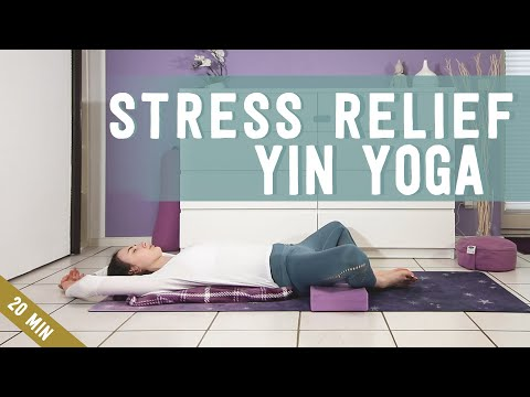 20-min-yin-yoga-for-stress-and-anxiety-relief---yoga-for-beginners