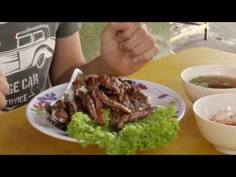 KCHUP MKAN: Daging Bakar Sadao