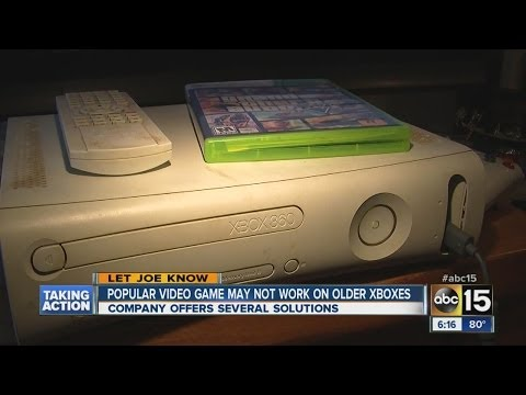 popular-video-game-may-not-work-on-older-xboxes