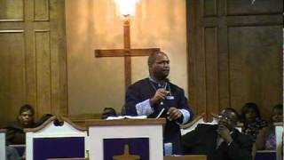 GF COGIC 16th Church Anniv part 2.mbv