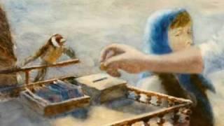 Пелагея - Пташечка / Pelagea - Birdie