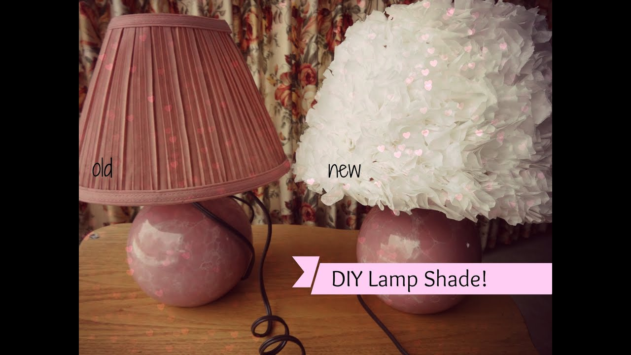 Pinterest trydiy coffee filter lamp shade youtube mightylinksfo