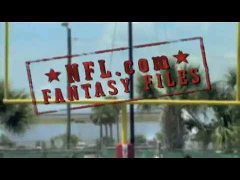 Fantasy Files