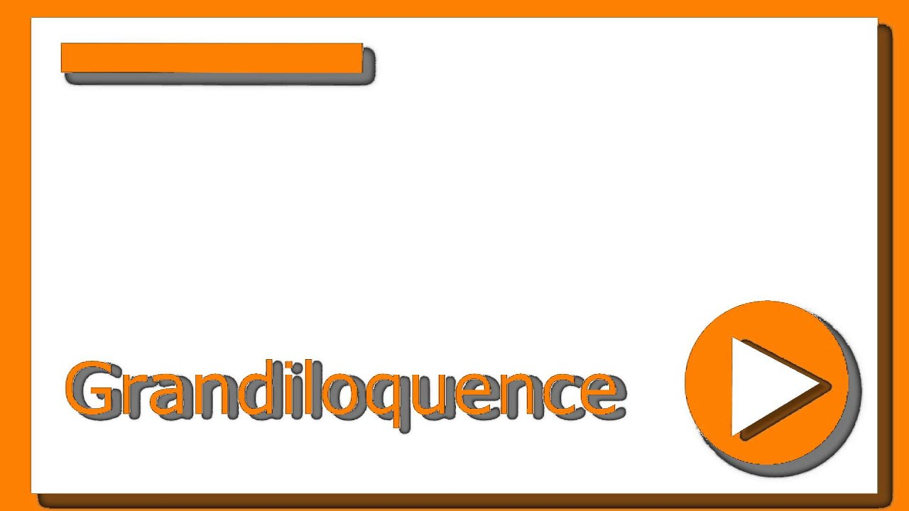 Grandiloquence (Royalty Free Classical/Jazz Music)