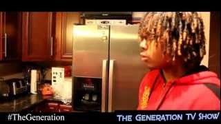The Generation Tv Show : Episode 4  NEW Season 1