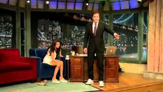 Repeat youtube video selena gomez jimmy fallon 23 06 2011 upskirt hd