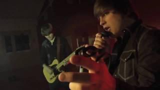 Alicia Keys Un-Thinkable (I'm Ready) Official Video  HOTTT 2010
