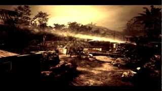 introducing vizo lkz episode 1 genocide